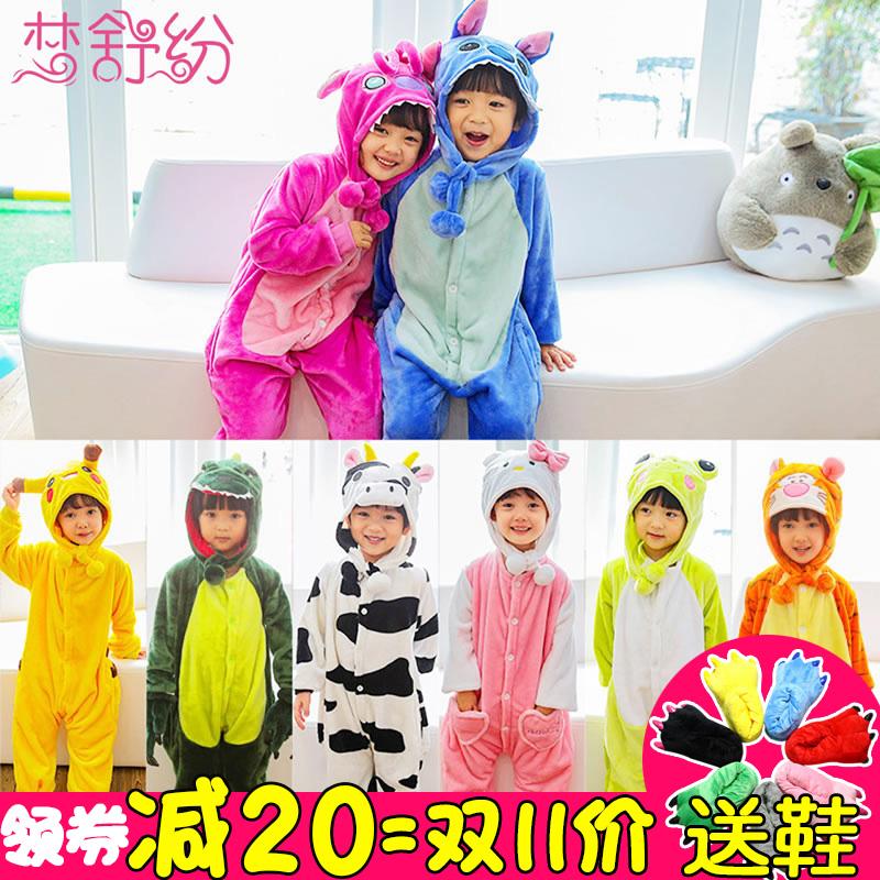 Dream Shu Fun 01600