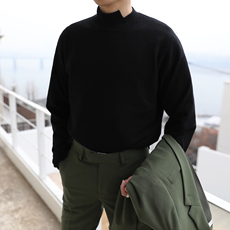 Business suit Other su1704 MP/17ss