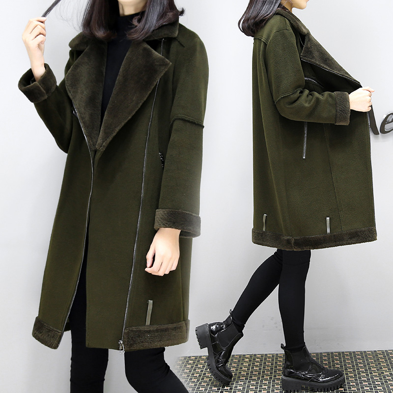 Women coat OTHER vini/1212888 2016 OTHER / Other