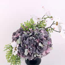 Искусственные цветы Density density DENSITY