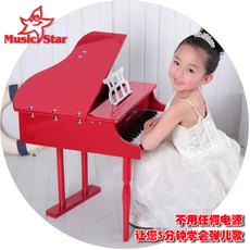 детское фортепиано Music baby 30