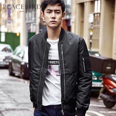 Куртка PEACEBIRD b2ab54312