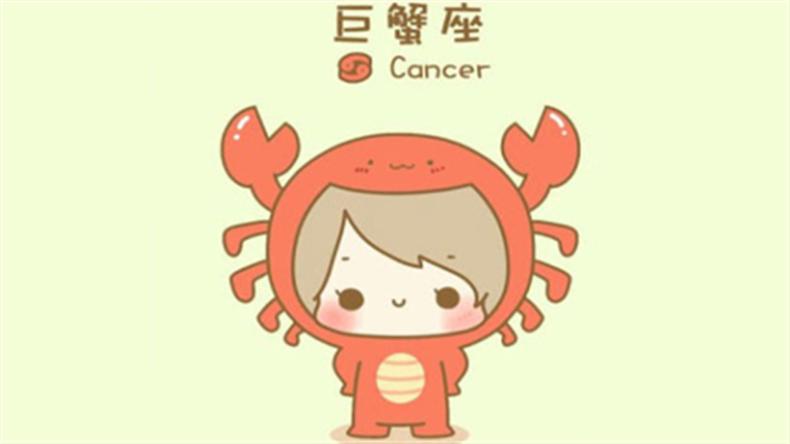 女生喜欢一起吃,更有趣哦~巨蟹座是最放在的两个,很有双鱼座对不顾家的星座图片
