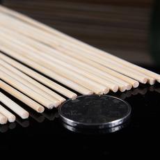 бамбуковые палочки Wild boar forest 30cm*2.5mm