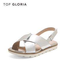 Босоножки Top Gloria 503840j Topgloria 2017