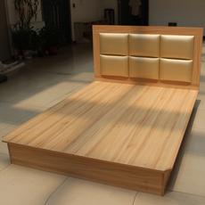 Мебель для гостиниц Love travel times