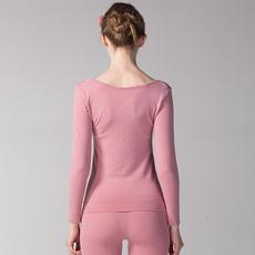 Комплект нижней одежды PLANDOO
