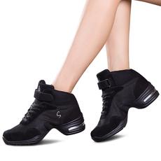 Обувь для танцев Beautiful ni m5001.