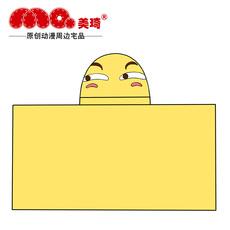Аниме футболки/шляпы/одежда Mei Qi (toy) QQ