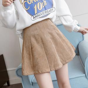 【批发区】广州最便宜的服装批发网 台湾衣服批发 马来西亚女装...