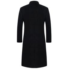Пальто мужское Boloper 196137