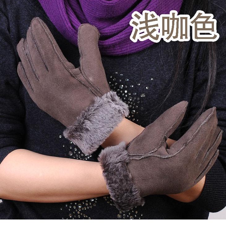 Перчатки Ruisenger PM001