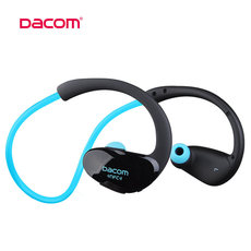 Bluetooth Гарнитура DACOM ATHLETE