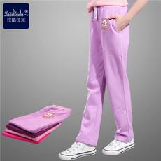 детские штаны Lamy 01590432001