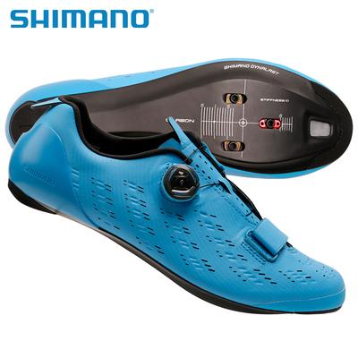 SHIMANO/禧玛诺SH-RP9公路车锁鞋