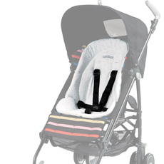 Spare parts for strollers Peg perego
