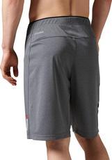 Повседневные брюки Reebok '2312235 2312235