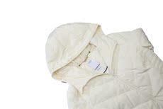 Женская утепленная куртка Nautica 43TC06 10A