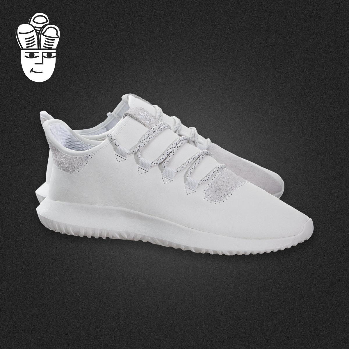 adidas - schuhe von schatten männer mode casual schuhen klein