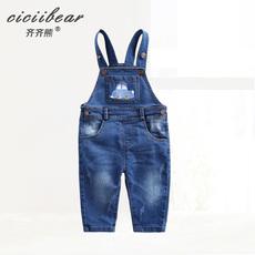 детские штаны Bear/ciciibear qq1696