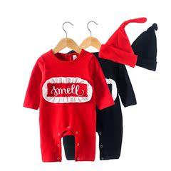 婴幼儿,纯棉,英文,木耳,活性,印染,甲醛,芳香胺,黑色,66cm