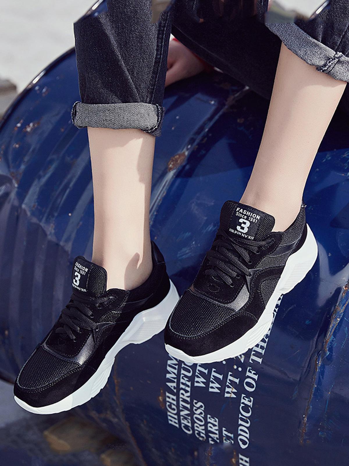 安大叔精品女鞋