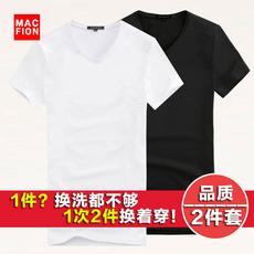 T-shirt Macfion t503501