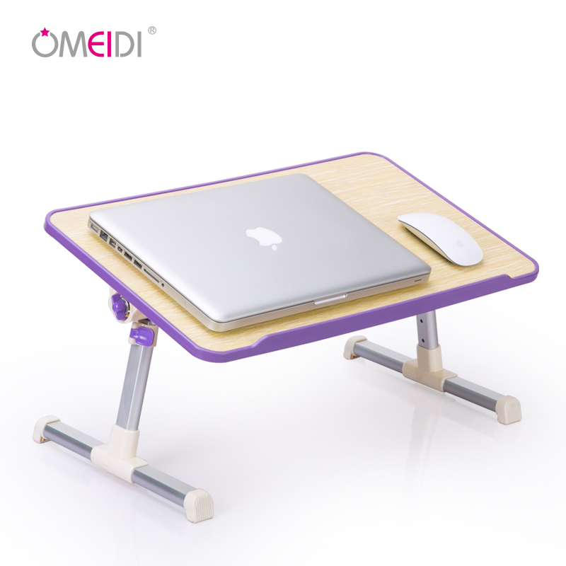 laptop bed table with dormitory desk learning desk simple la