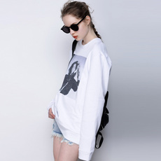 Hoodie OTHER f0384 Du