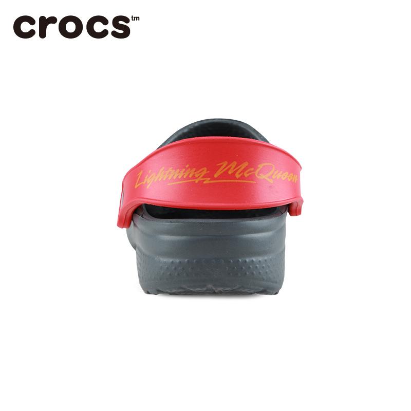 crocs童鞋旗舰店_Crocs品牌