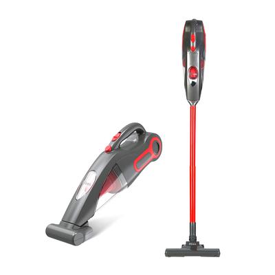 ?地贝无线吸尘器家用除螨虫床上强力大功率小型手持式车载无绳机