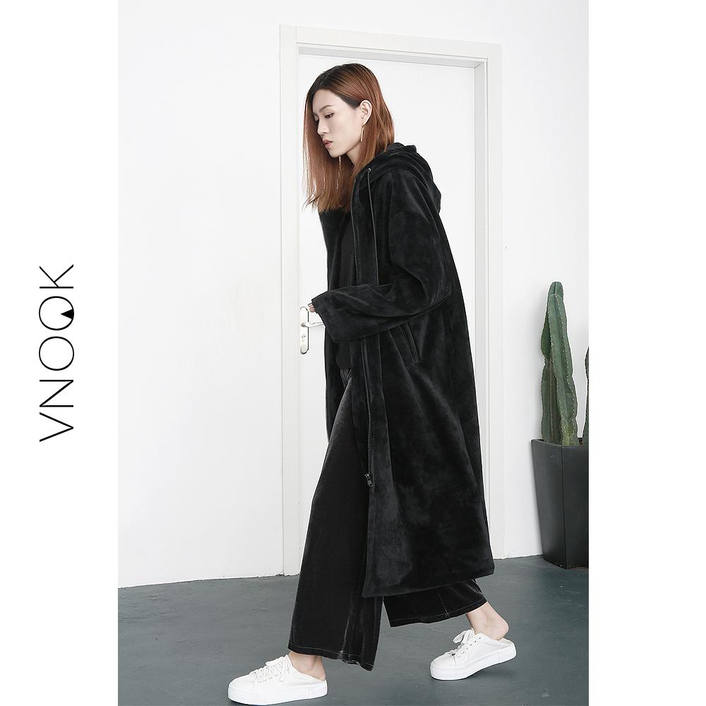 женское пальто Vnook Vnook