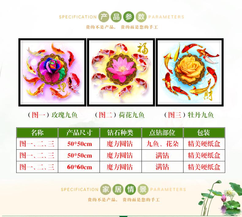 品蝶旗舰店_品蝶品牌产品评情图