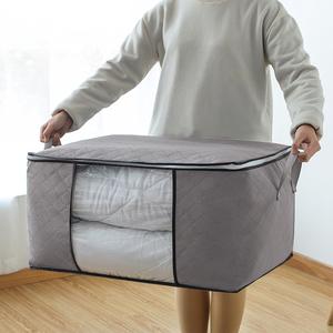 晒衣篮晾衣网晾晒网衣服平铺的网兜家用晾袜子神器毛衣专用晾衣架