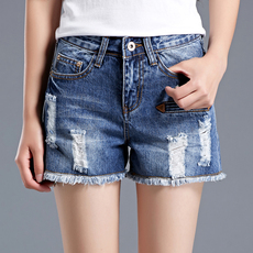 Jeans for women Your cattle my