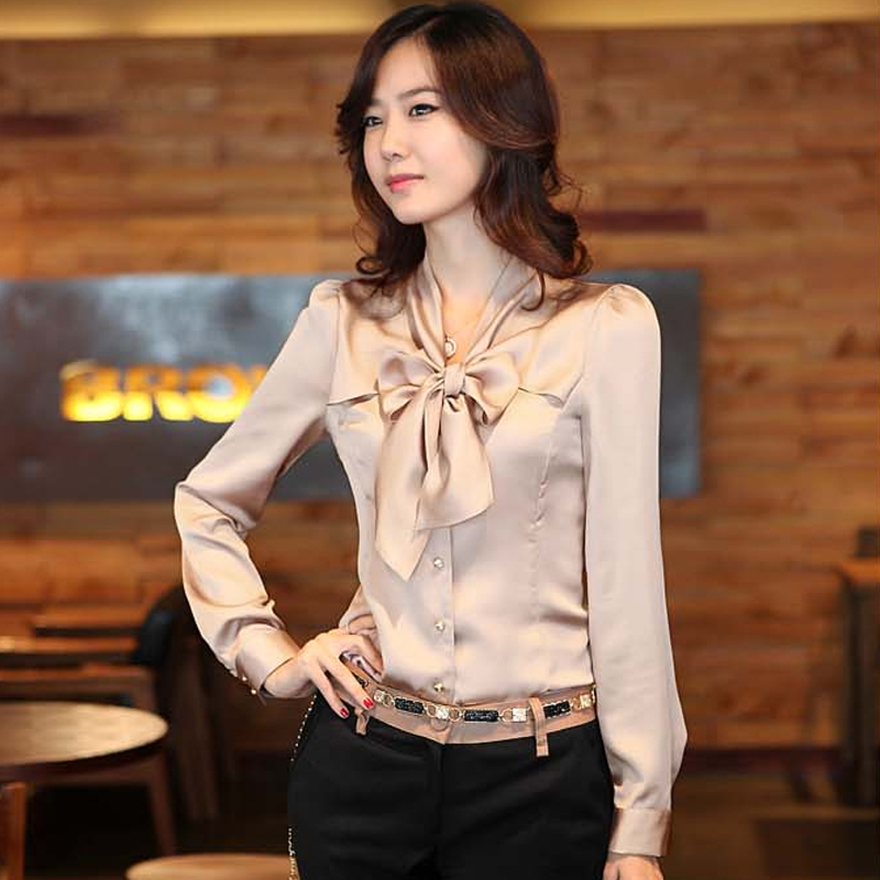 Ladies shirt Ai Ni Fei c17