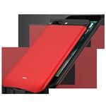 锐舞超薄7plus背夹充电宝iphone7便携电池手机壳风铃v超薄冲7p式器陶瓷情侣苹果图片