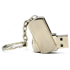 USB накопитель Cocases 16gb Diy
