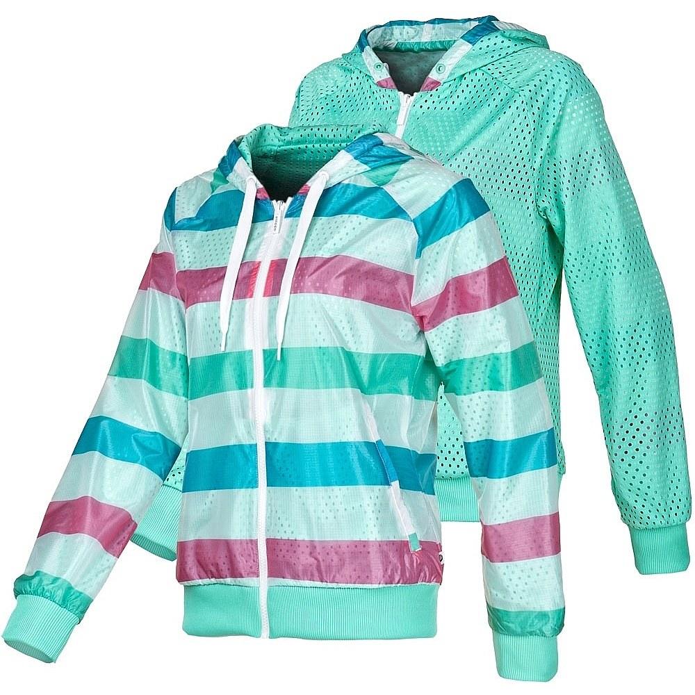Купить Куртку Большого Размера Женскую В Москве