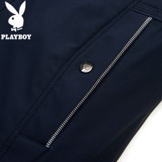 Куртка Playboy hz16360 Jacket