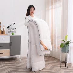 棉花被子被芯棉絮床垫被褥冬被单人加厚保暖学生宿舍纯棉花全棉被