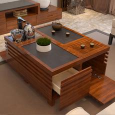Чайный столик Shanti DERI/Hing