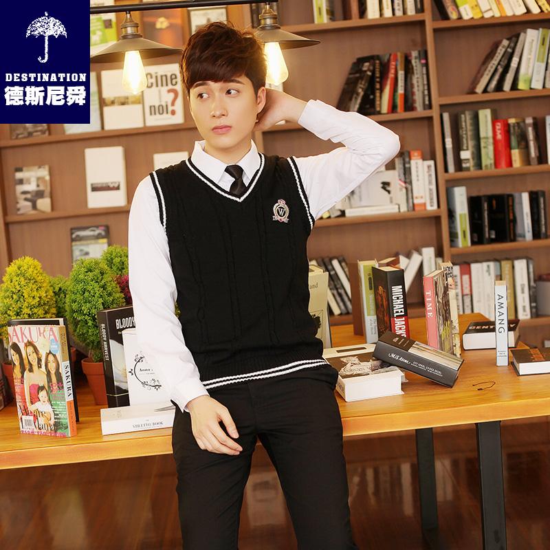 Цвет: Пакет черный свитера мужской