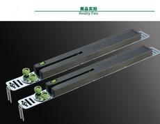 Защитный бампер для мебели OPK