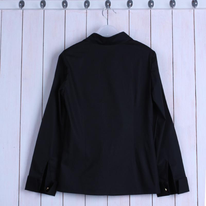 женская рубашка Zigezi C220 2013