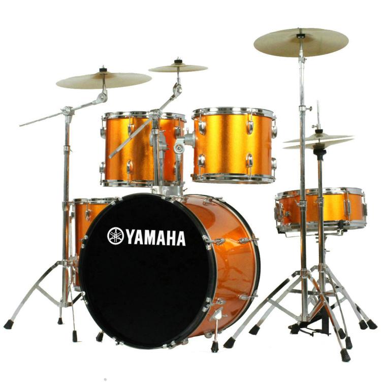 Барабанная установка Подлинные барабаны барабан комплект 5 ударные 4 взрослых барабан тарелки 3 тарелки детей подарочные сумки барабан табурет пюпитр мешок почта