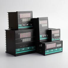 Терморегулятор Styb ST5000 PID ST50