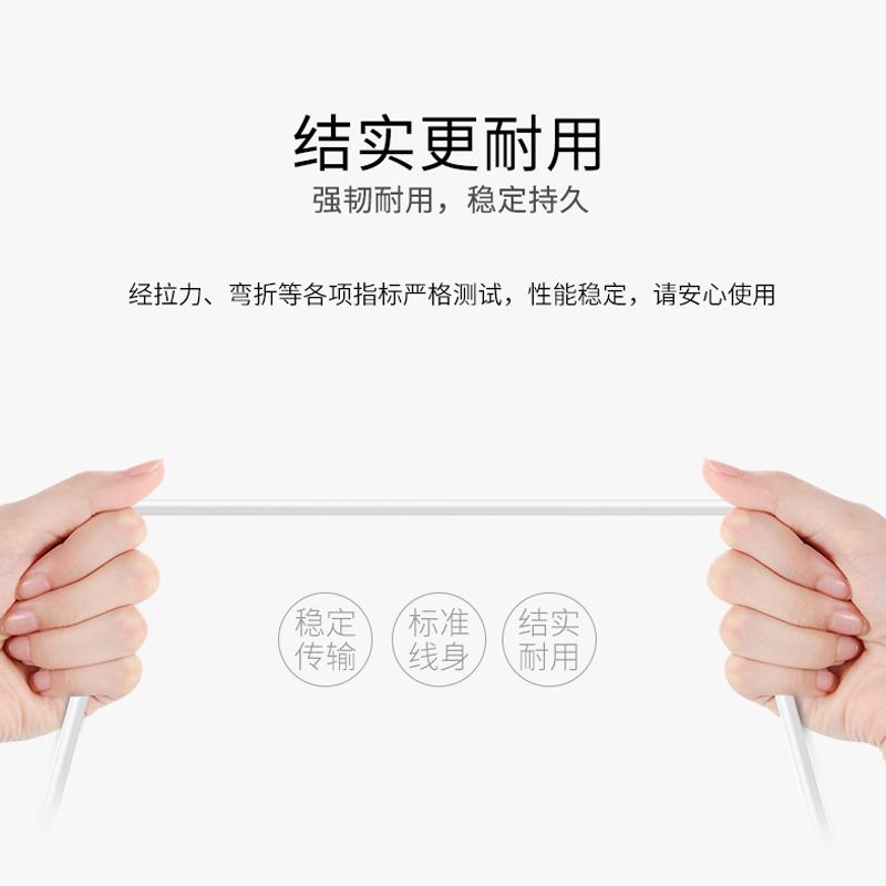 奇仕威iPad2亚博体育平台维护苹果4亚博体育平台维护iphone4s亚博体育平台维护正品