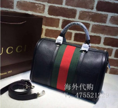 Сумка OTHER 247205 Gucci