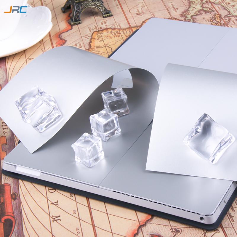 微软surface pro4背膜 surface3平板电脑5代保护膜pro3机身膜配件